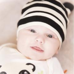 Babyshooting von Kassel Fotografie