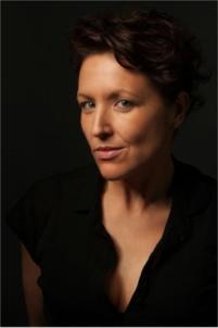Tanja Engel Fotografin in Kassel