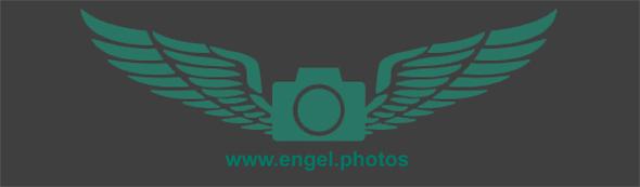 Fotografin Kassel