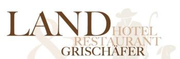 Grieschäfer